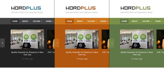 wordplus-colors