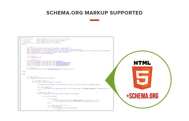 02-schema-org-markup