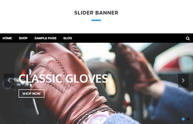 03 slider - VideoZ WordPress Theme