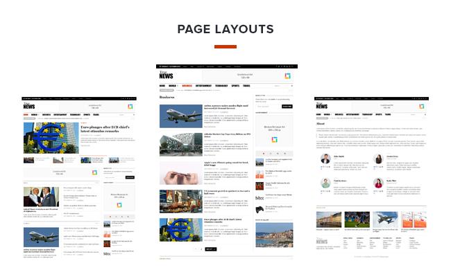 04-layouts