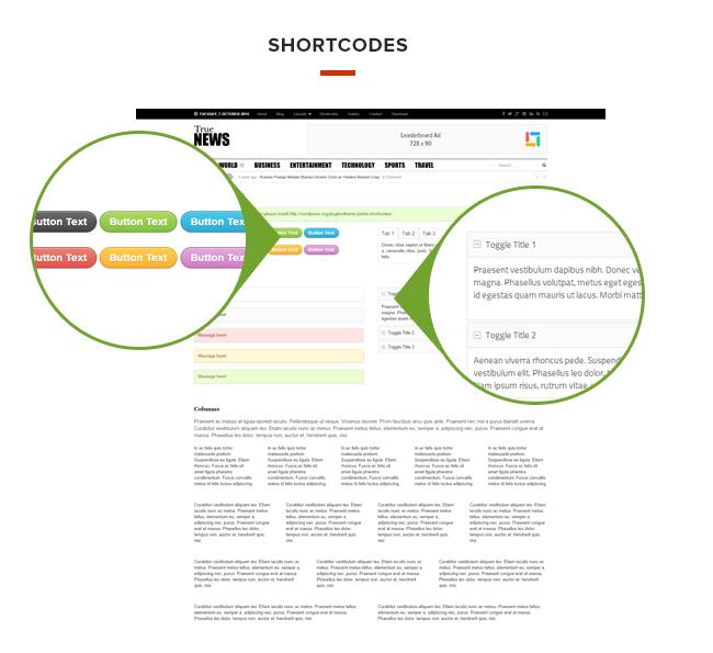 07-shortcodes