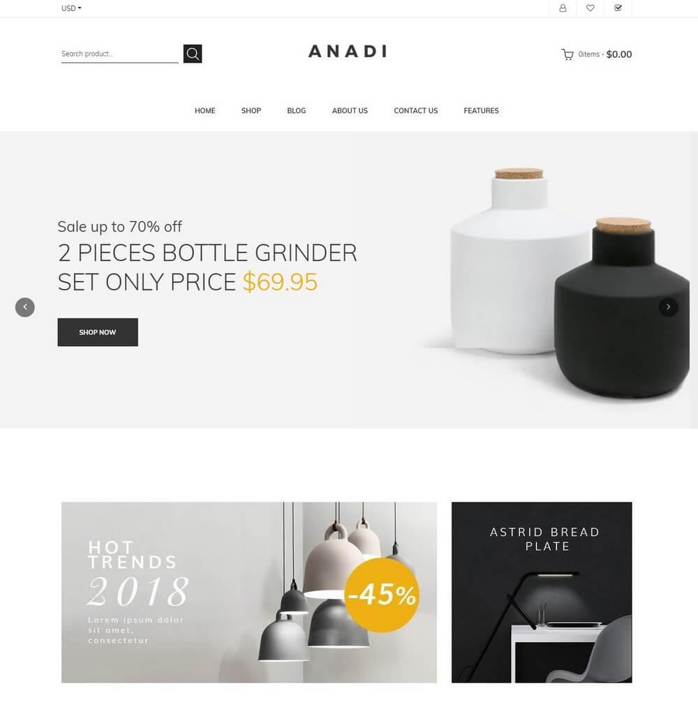 Anadi