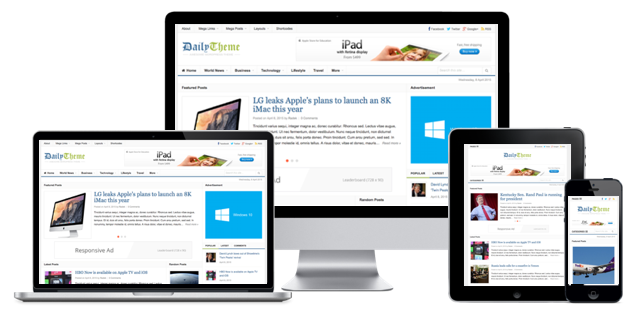 daily_wordpress_theme_v3