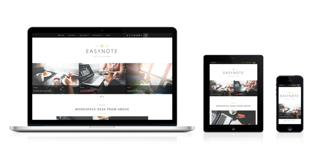 easynote-preview