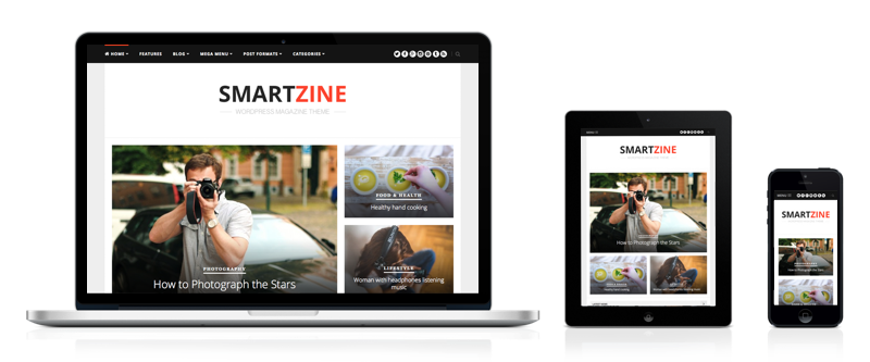 smartzine-wordpress-theme