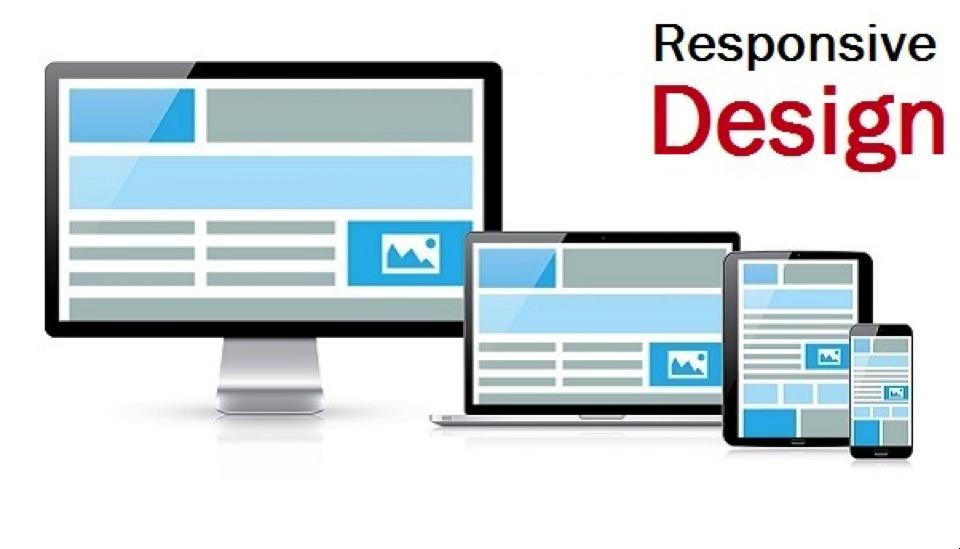 desain responsif