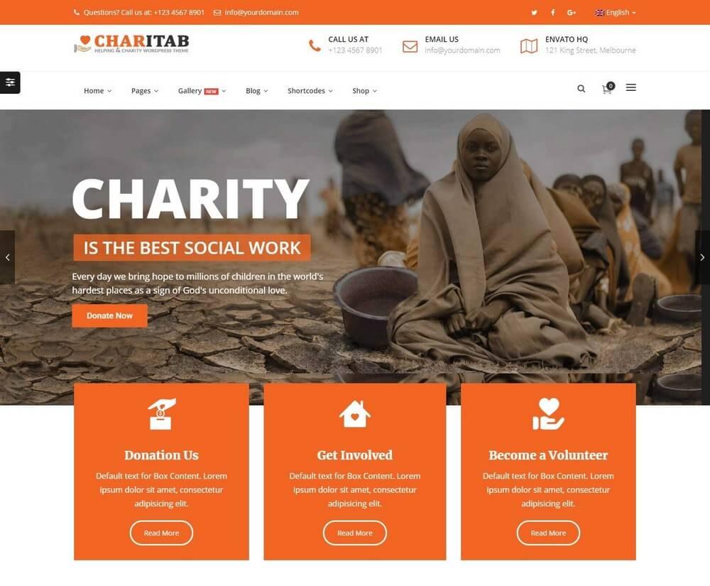 Charitab