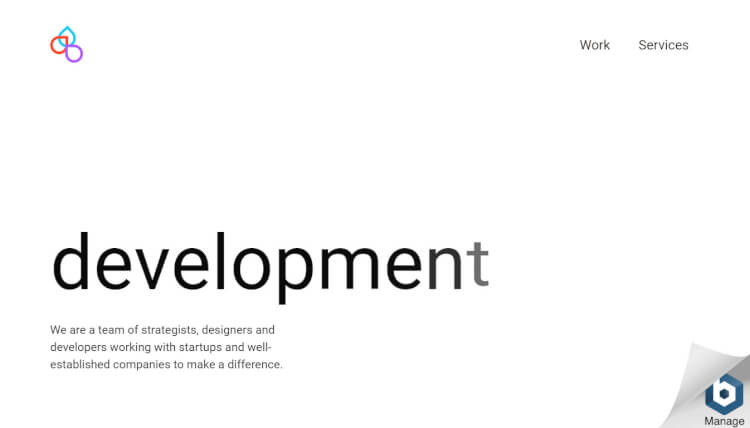 Other WordPress - Portfolio WordPress Theme