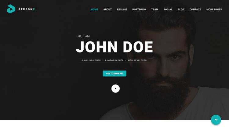 Best Graphic Design Potfolio Websites