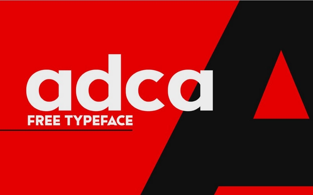 Best Fonts 2020.20 Best Free Fonts For Designers 2020 Theme Junkie