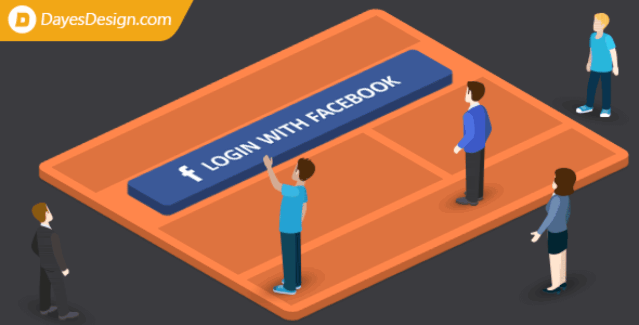 Facebook Login WordPress Plugin