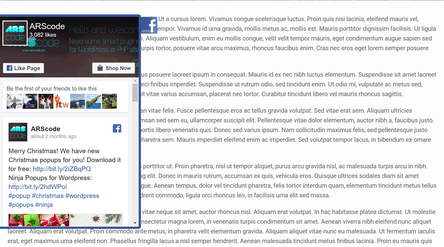 facebook like box thesis theme Posts related to add google adsense link unit below header image in  are no paging like 1,2,3 in thesis theme  tweet button and facebook's like.