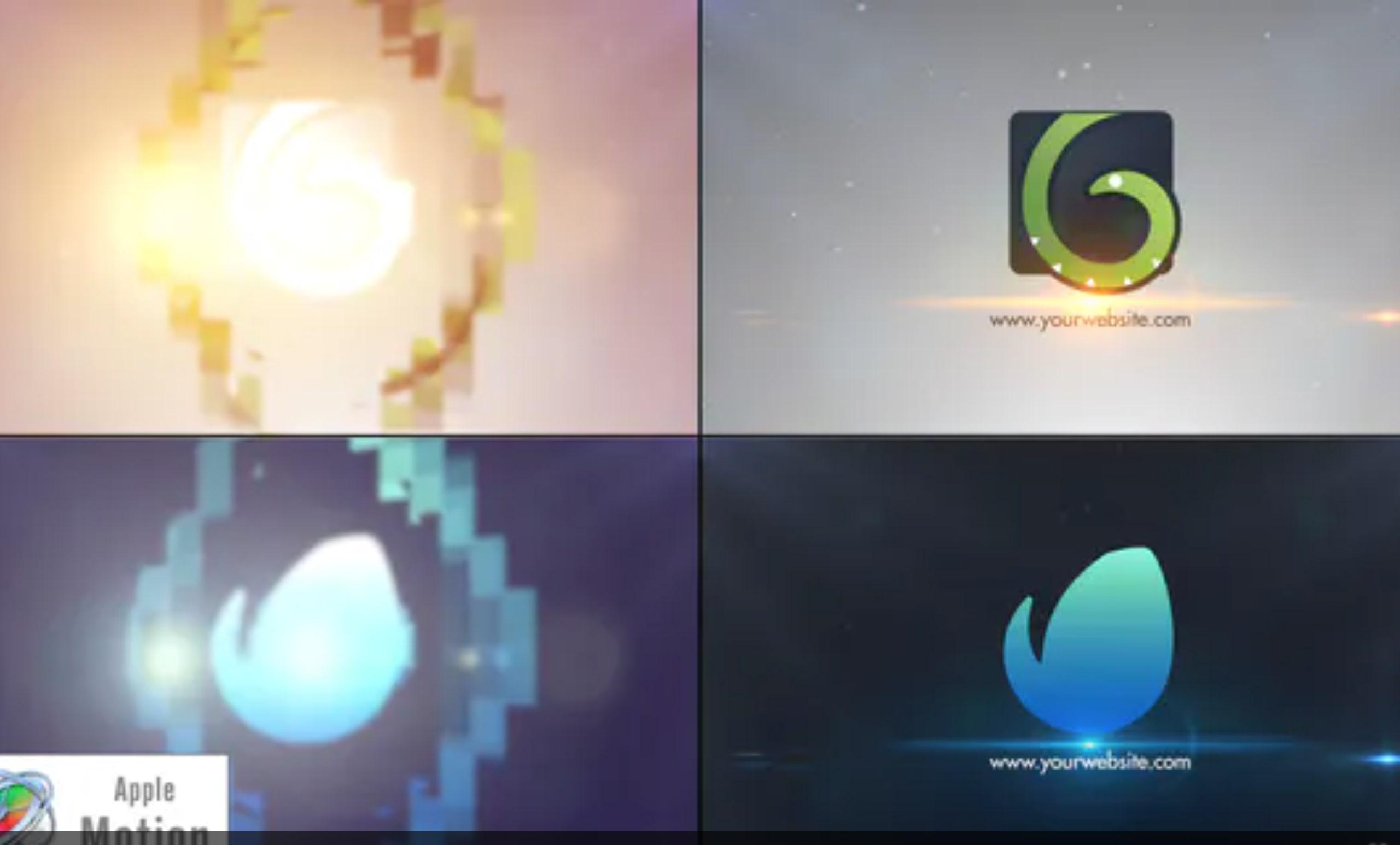 Final Cut Pro animation effects