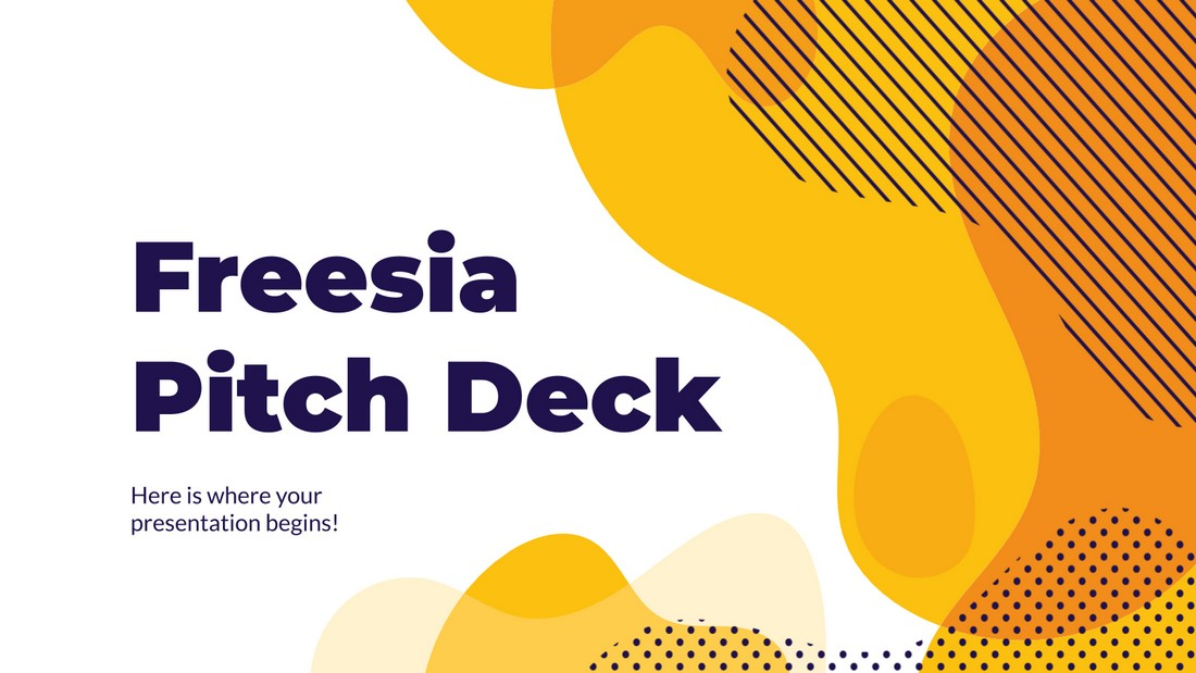 Freesia-Free-Pitch-Deck-PowerPoint-Template