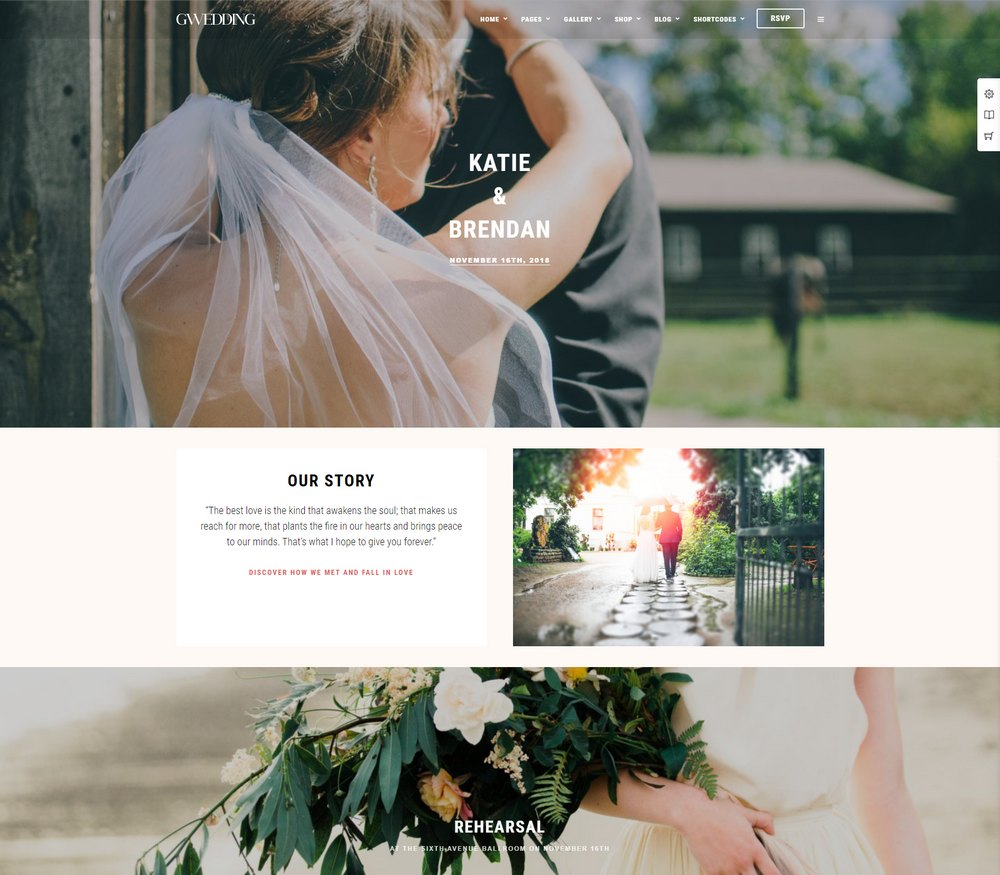 Grand-Wedding-wp-theme
