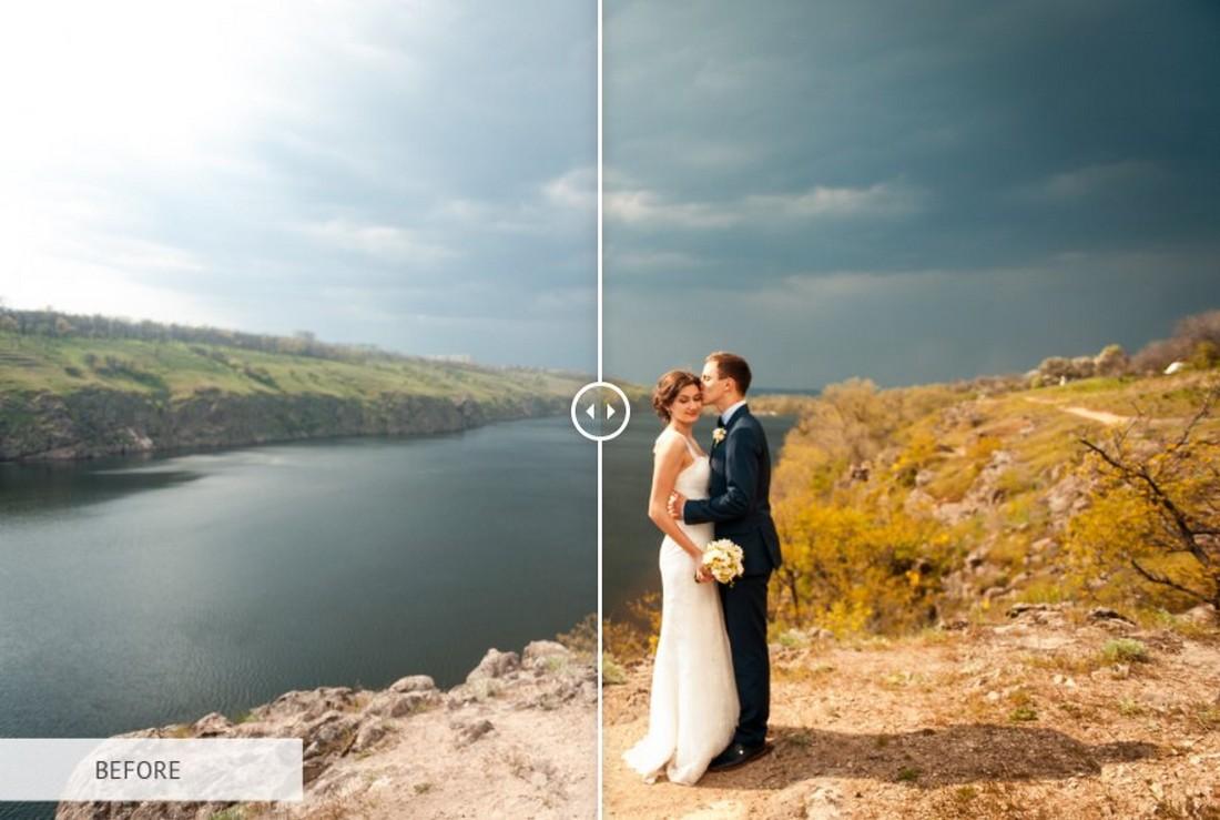 Kenangan - Video Pernikahan Gratis Luts