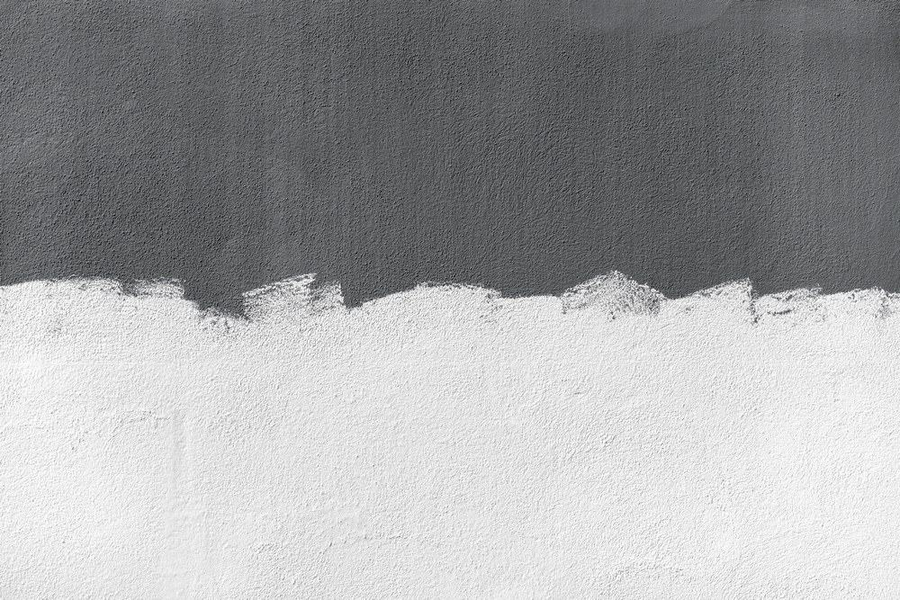 Black And White Nature Background Tumblr