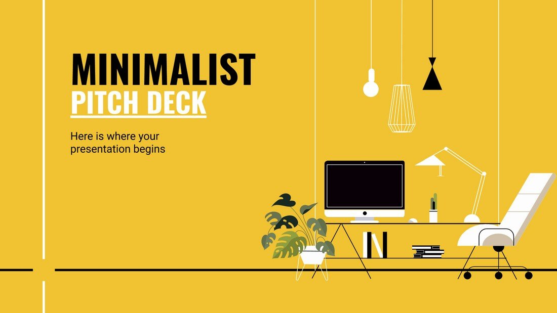 Minimalist-Free-Pitch-Deck-PowerPoint-Template