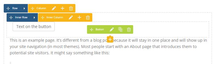 Ulasan Tema Porto WordPress VC Front-End