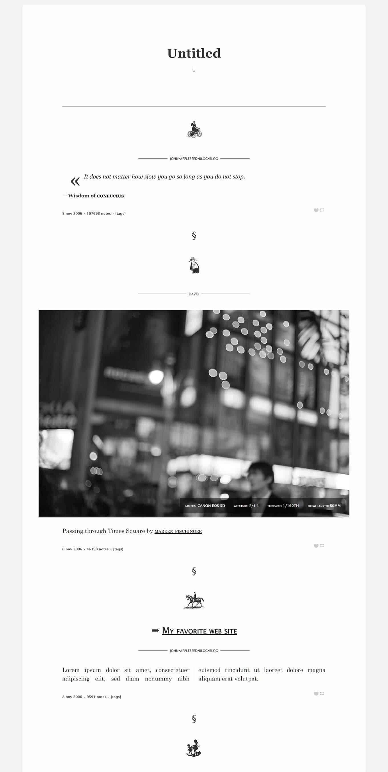 minuta-tumblr-theme-for-writer