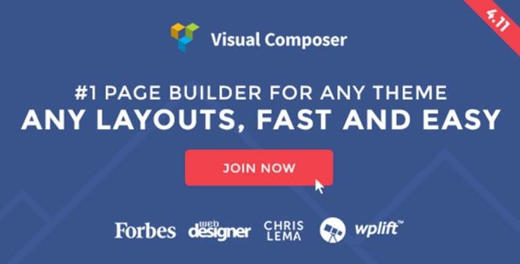 Komposer Visual
