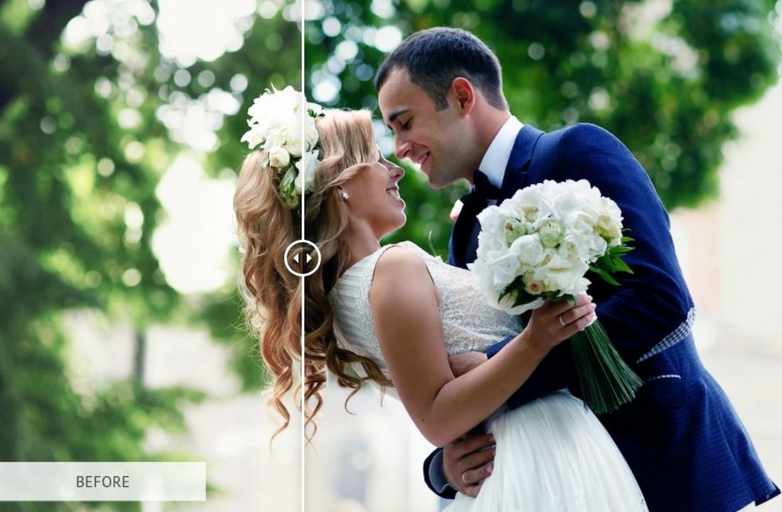 Angin Liar - Luts Pernikahan Gratis