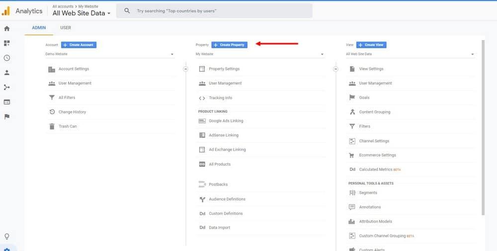 add google adsense in wordpress - 4
