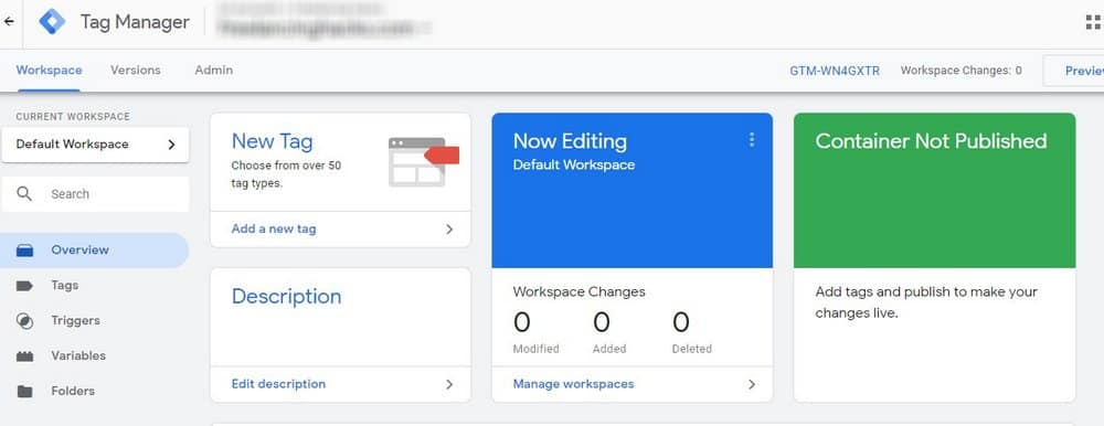 add google adsense in wordpress - 7