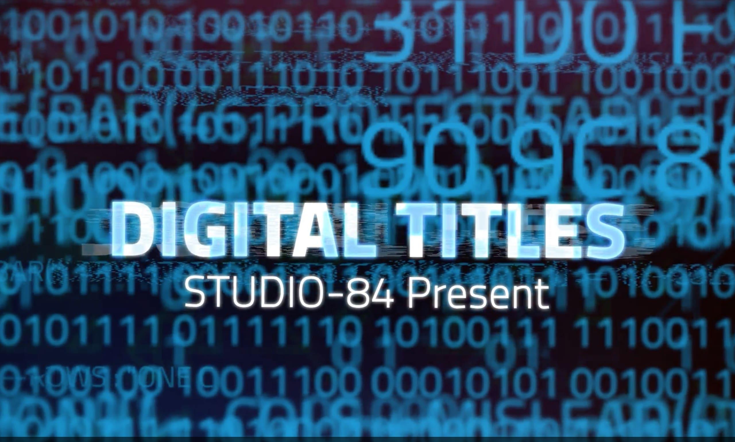 adobe premiere pro title template
