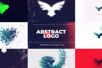 20 Best Free After Effects Presets (Text, Transition & Animation Presets) 2021