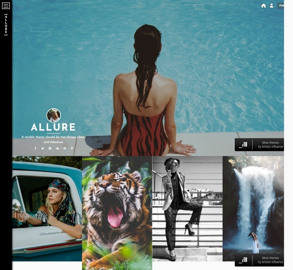 allure-tumblr-theme