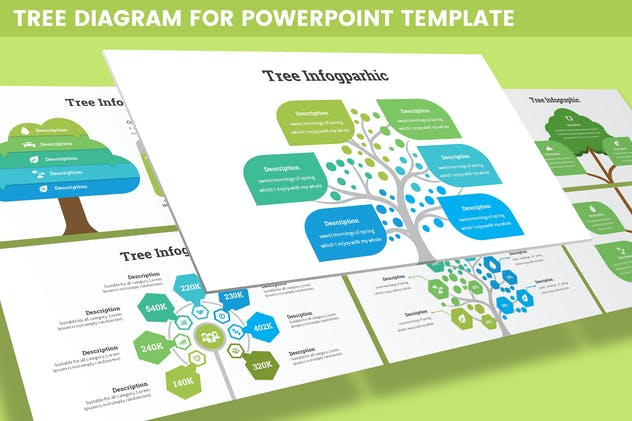 25 Best Animated Powerpoint Templates 2021 Theme Junkie