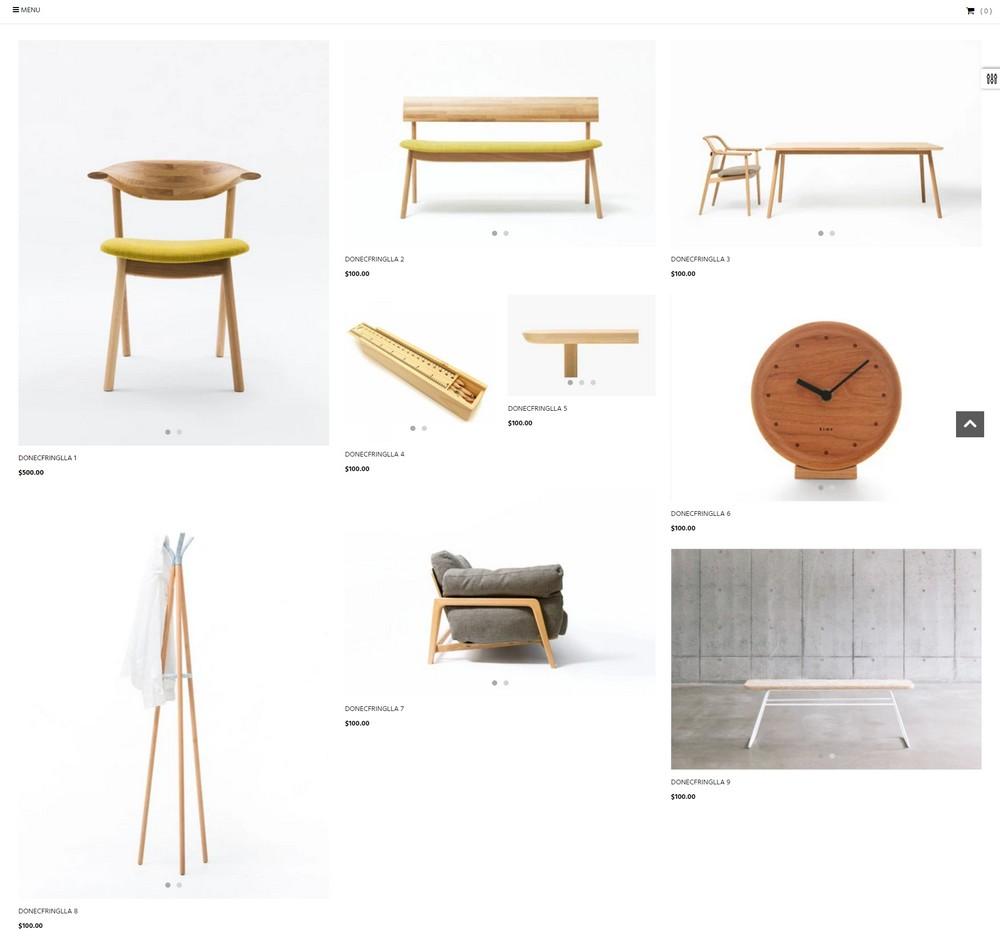 ap-wooden-free-shopify-theme
