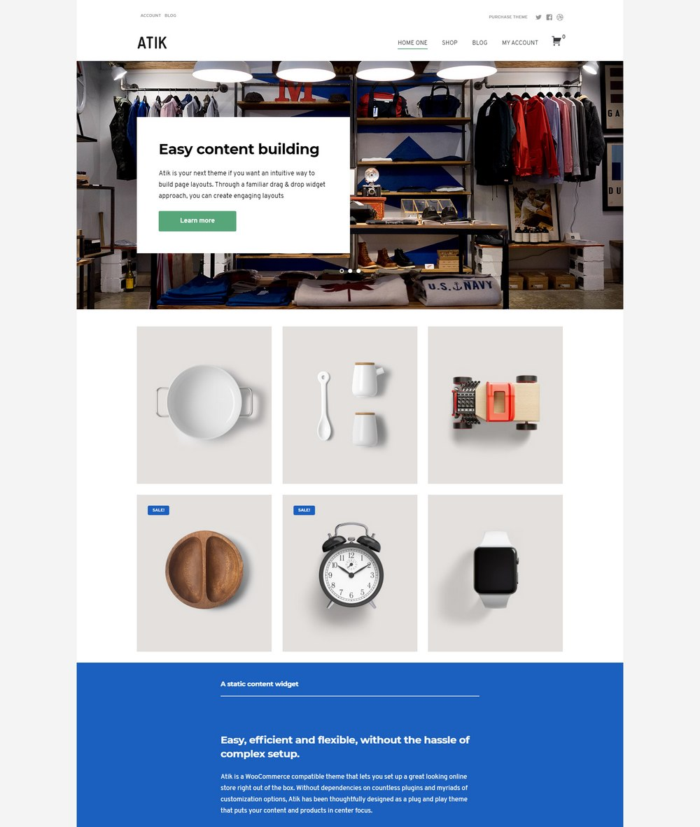 atik-easiest-wordpress-theme