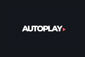 Autoplay: Our New Video WordPress Theme