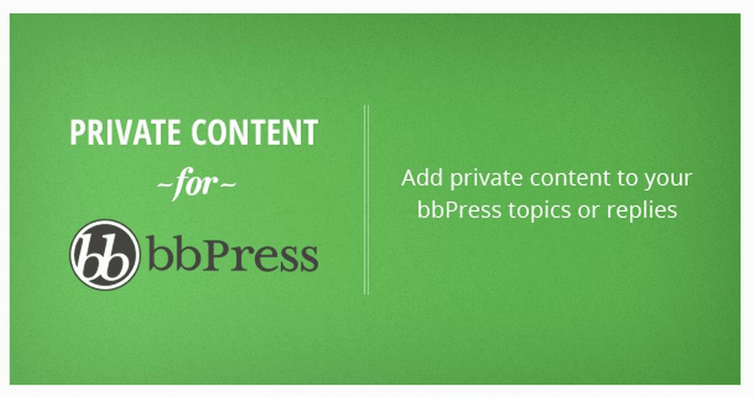 bb-privatecontent