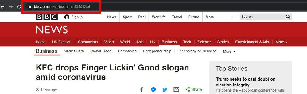 bbc-url-example