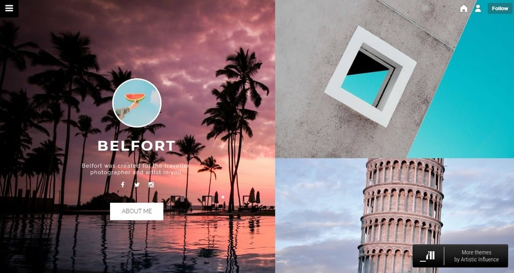 belfort-one-column-tumblr-theme