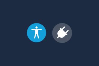 5 Best WordPress Accessibility Plugins