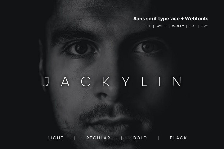 best fonts for resume