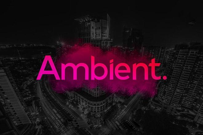 20+ Best Modern Fonts 2020