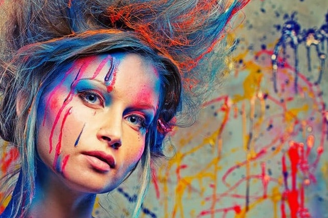 20+ Best Photoshop Actions of 2020