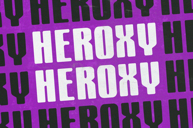best sans serif fonts