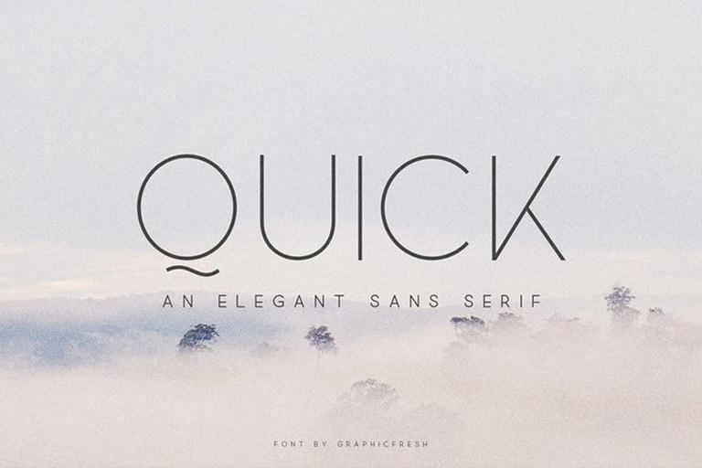 20+ Best Sans Serif Fonts 2020