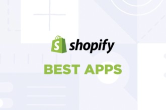 10+ Best Free Shopify Apps for Boosting Sales in 2021