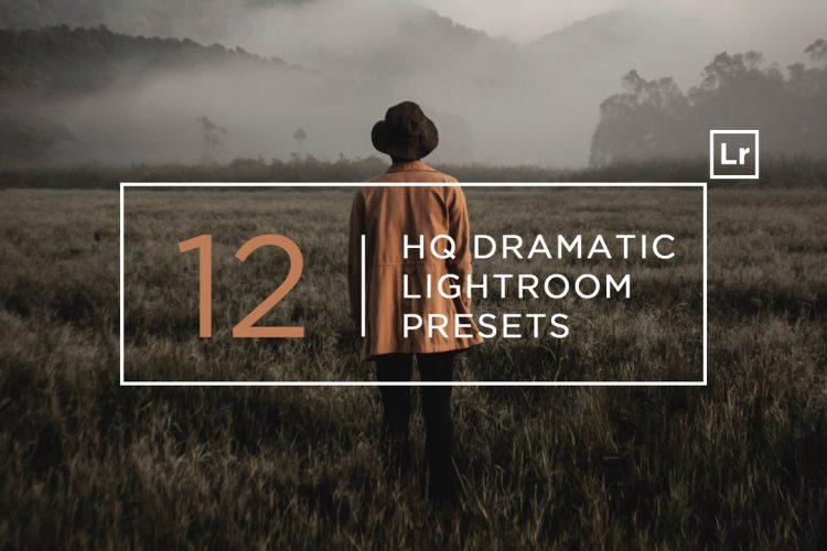 Vsco presets for lightroom 4