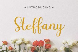 20+ Best Wedding Fonts for Invitations + More (Free & Premium)