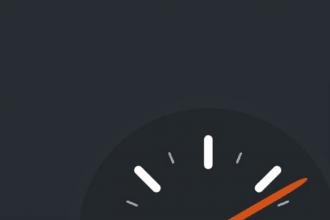 8 Best WordPress Caching Plugins For Beginners 2020