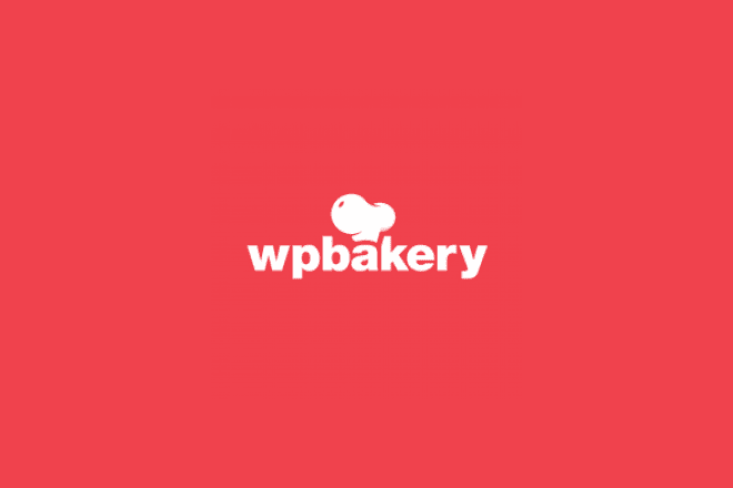 35+ Best WPBakery Page Builder WordPress Themes 2019