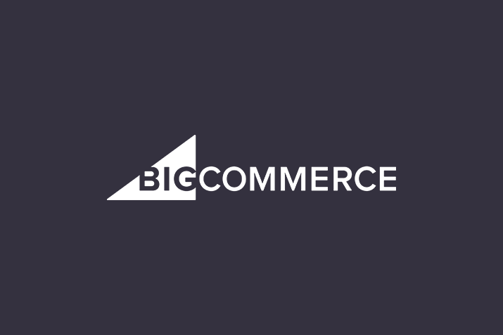 BigCommerce for WordPress: A Customizable E-Commerce Solution